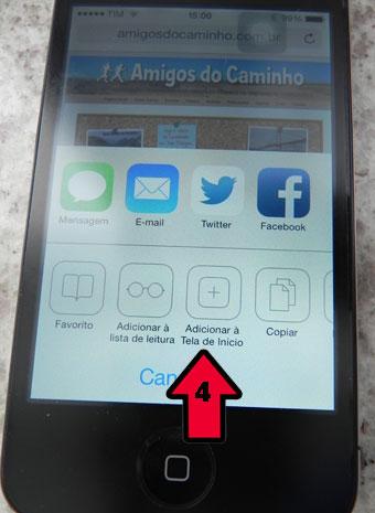 2013-colocar-icone-3