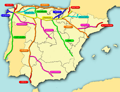 mapa-rotas-santiago