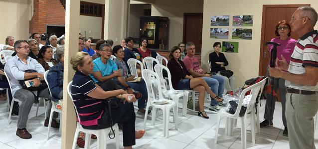 2015-04-09_Preparacao-peregrinos_abertura
