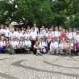 De 22 a 29 de novembro de 2014  Florianópolis/SC