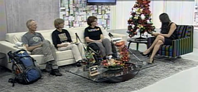 2014-12-22_Entrevista-TVCOM
