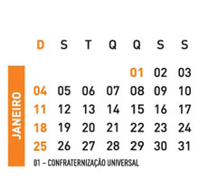 2015-01_calendario