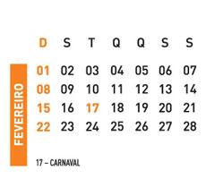 2015-02_calendario