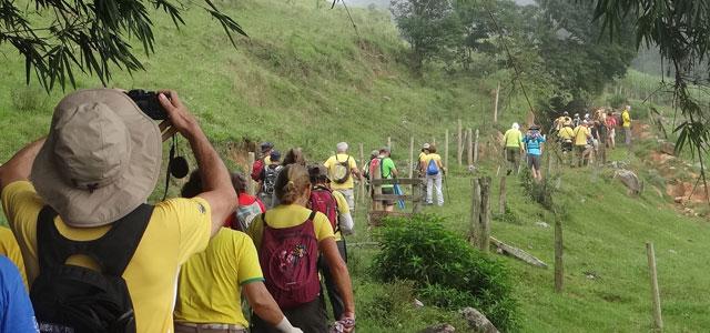 2015-03-14e15_Braco-do-Norte_abertura