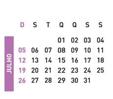 2015-07_calendario