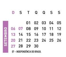 2015-09_calendario