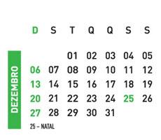 2015-12_calendario