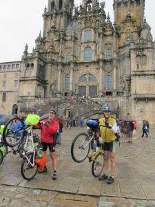 2015_bicicleta-em-Santiago
