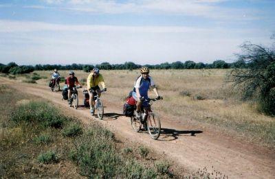2015_bicicleta-no-caminho