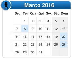 2015-03_calendario