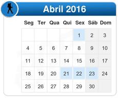 2015-04_calendario
