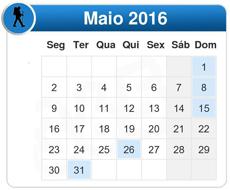 2015-05_calendario