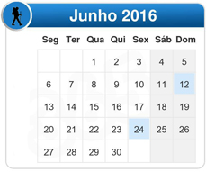 2015-06_calendario