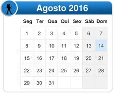 2015-08_calendario