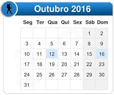 2015-10_calendario