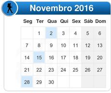 2015-11_calendario