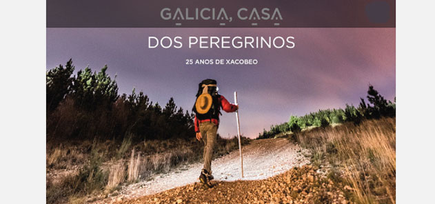 fonte imagem: http://www.caminodesantiago.gal/