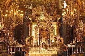 altar-do-apostolo-santiago_livro_inacio