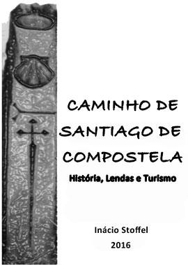 capa-livro_caminho-inacio-stoffel_270x380