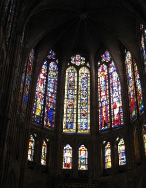 catedral-leon_livro_inacio