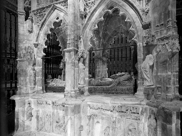 catedral-santo-domingo-de-la-calzada_livro_inacio