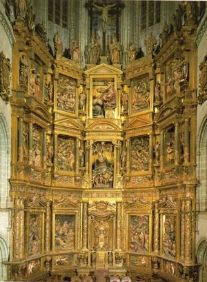 catedral-de-astorga_livro_inacio