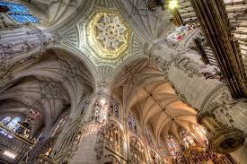 catedral-de-santa-maria-la-mayor_livro_inacio