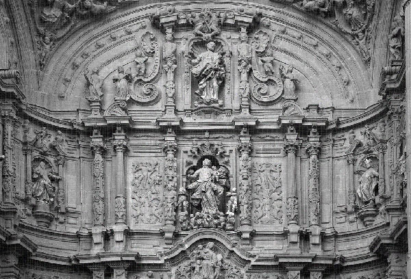 catedral-de-santa-maria-de-la-redonda_livro_inacio