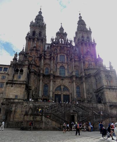 catedral-de-santiago-de-compostela-b_livro_inacio