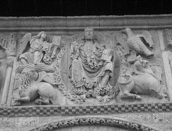 friso-igreja-romanica-de-santiago_livro_inacio