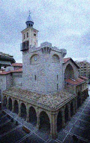 igreja-san-nicolas_livro_inacio