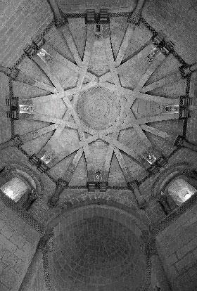 Igreja-do-Santo-Sepulcro_livro_Inacio
