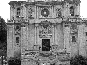 monasterio-san-julian-de-samos_livro_inacio