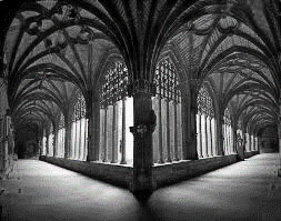 monasterio-santa-maria-la-real_livro_inacio
