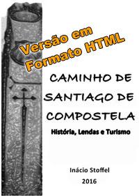 capa-livro_caminho-inacio-stoffel_200x281_para-html