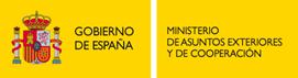 governo-de-espanha