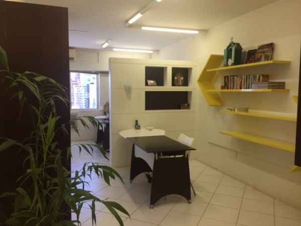 2016-12-16_Inauguracao-sala-ACACSC_Mauricio_002