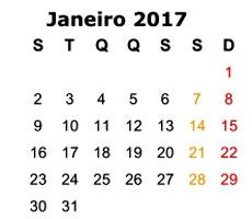 2017-01_calendario