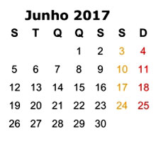 2017-06_calendario