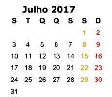2017-07_calendario