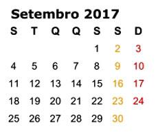 2017-09_calendario