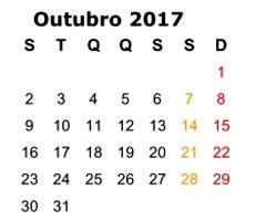 2017-10_calendario