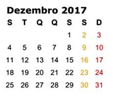 2017-12_calendario