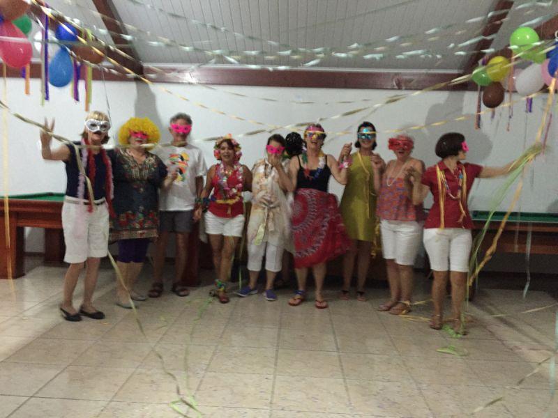 2016-02-06a09_Treze-Tilias_Catarina-Rudiger_101.jpg