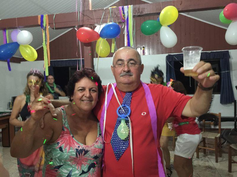 2016-02-06a09_Treze-Tilias_Catarina-Rudiger_141.jpg