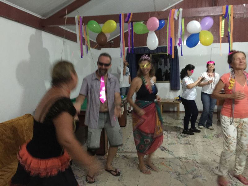 2016-02-06a09_Treze-Tilias_Catarina-Rudiger_149.jpg