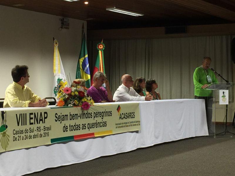 2016-04-21a24_VIII-ENAP_Caxias-do-Sul_Catarina-Rudiger_002.jpg