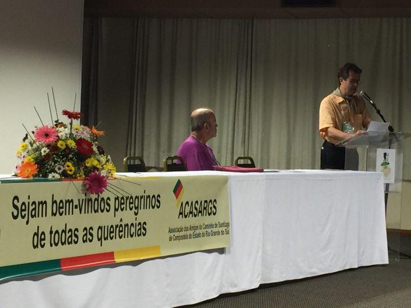 2016-04-21a24_VIII-ENAP_Caxias-do-Sul_Catarina-Rudiger_052.jpg