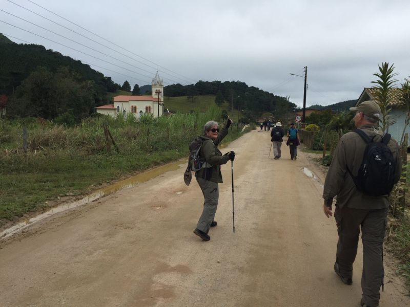 2016-05-21_Sao-Bonifacio_Catarina-Rudiger_013.jpg