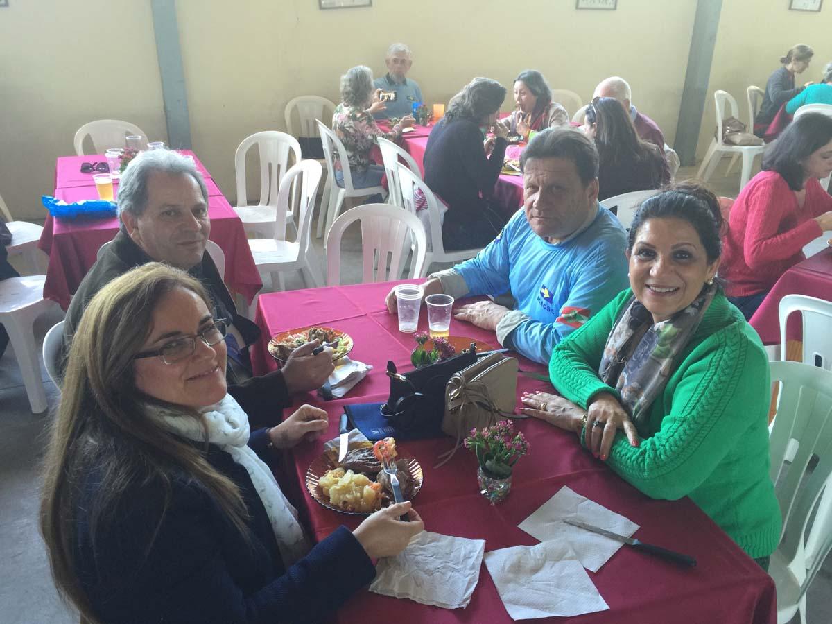 2016-07-23_almoco-Santiago_Catarina-Rudiger_032.jpg